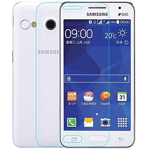 Samsung G355 Temperd Glass Guard