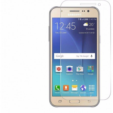 Samsung G360 Temperd Glass Guard