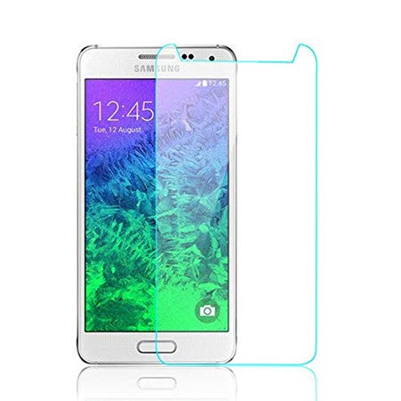 Samsung G7562 Temperd Glass Guard