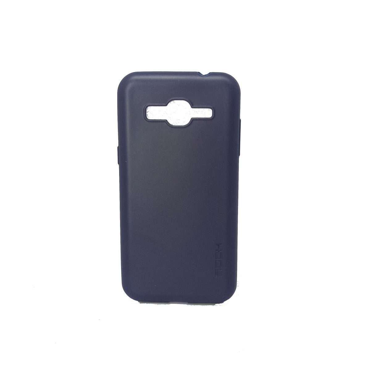 Samsung J2 Back cover