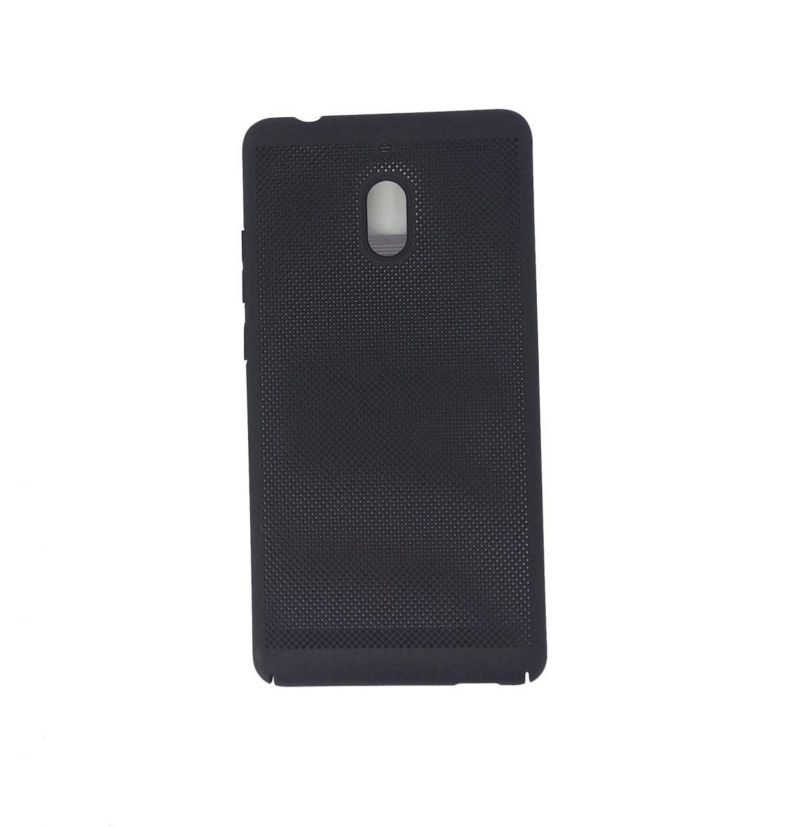Nokia 2.1 Net Back cover