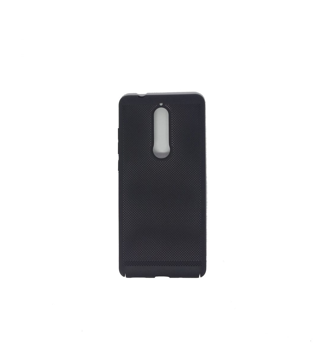 Nokia 5.1 Net Back cover