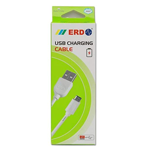 Erd Data Cable PC-22