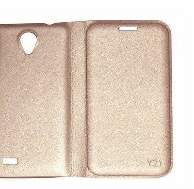 Mobile accessories – MDS MART