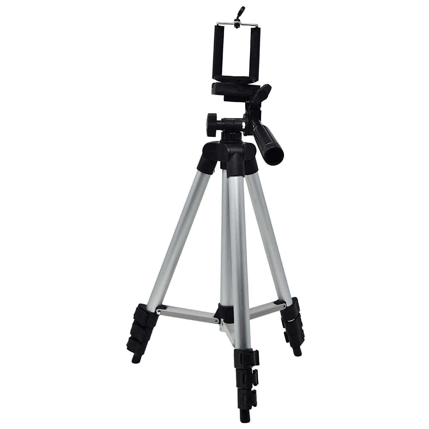 Tripod stand for Mobile phone 3110 (Metal )