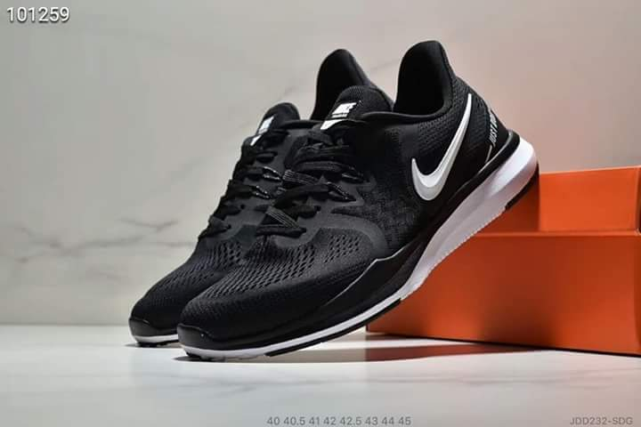 Nike In Season TR8 Shoes