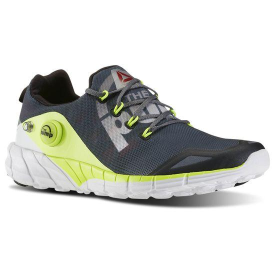 Reebok Pump running Shoes