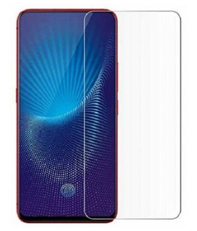 oppo F11pro temperd gorilla glass guard