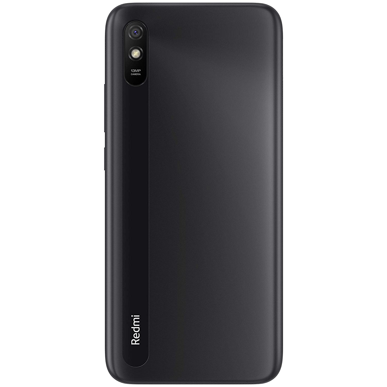 Redmi 9A 3GB RAM 32GB Memory (Midnight Black)