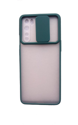 camera-protection-back-cover-oneplus-Nord