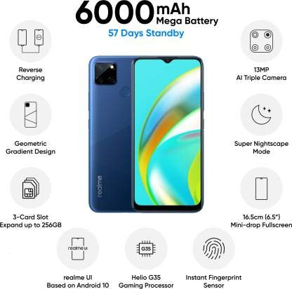 realme-c12-mobile-4gb-64gb-memory-blue