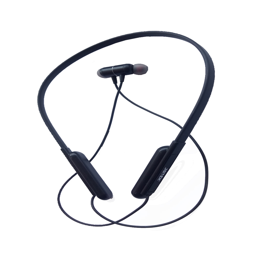 wireless-neckband-jbtek-JB-N15