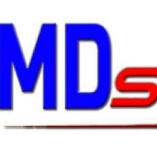 cropped-cropped-mdsports-1.jpg