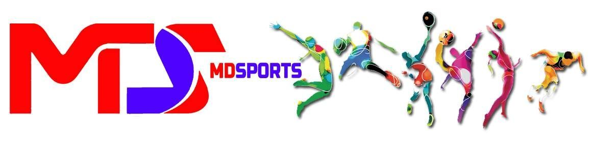 cropped-cropped-logo-web.jpg