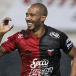 Curicó Unido recluta goles con ritmo de Plena y Candombe uruguayo