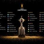 Copa Libertadores 2020: Regresa en Septiembre