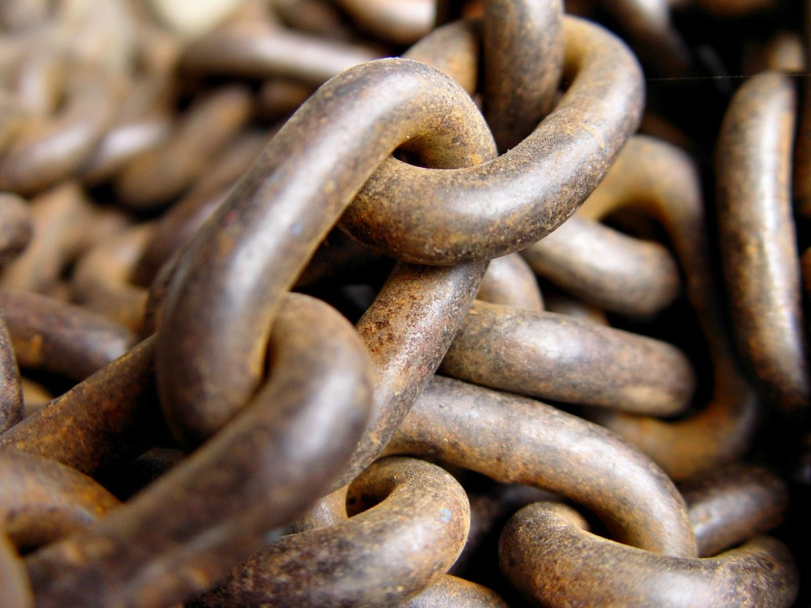 rusty_chains