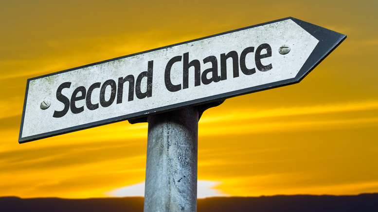 second-chance-offenders