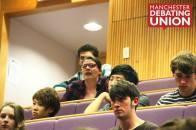 China Debate (11)