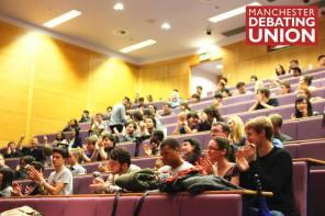 China Debate (2)