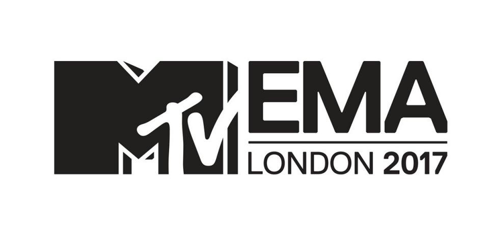 「mtv europe music awards 2017」的圖片搜尋結果