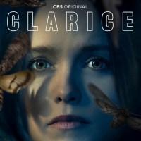 Rebecca Breeds, Clarice