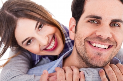 A Testosterone With Low Dating Man
