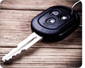 Driver's License Appeals