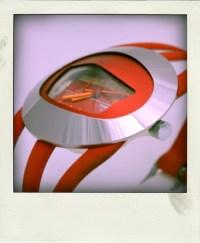 spaceman_close-pola