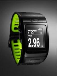 Montre_GPS_Nike_TomTom
