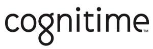 Logo_Cognitime