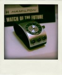 ODC-Pola_odyssee_Kubrick_Hamilton_espace