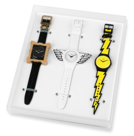 Swatch_Jeremy_scott_coffret