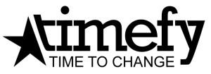 logo-timefy-blanc