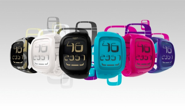 Swatch Touch_panorama