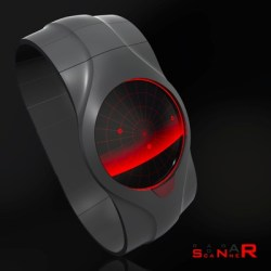sam-jerichow-Image-03-radar-montre