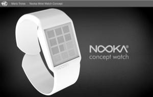 Nooka-Concept-Watch-mario-troise-01