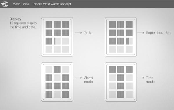 Nooka-Concept-Watch-mario-troise-03