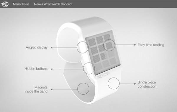 Nooka-Concept-Watch-mario-troise-05