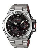G-SHOCK MTG-S1000D-1A4ER