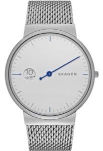 Skagen SKW6193