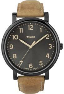 Timex easy reader t2n677d7 00