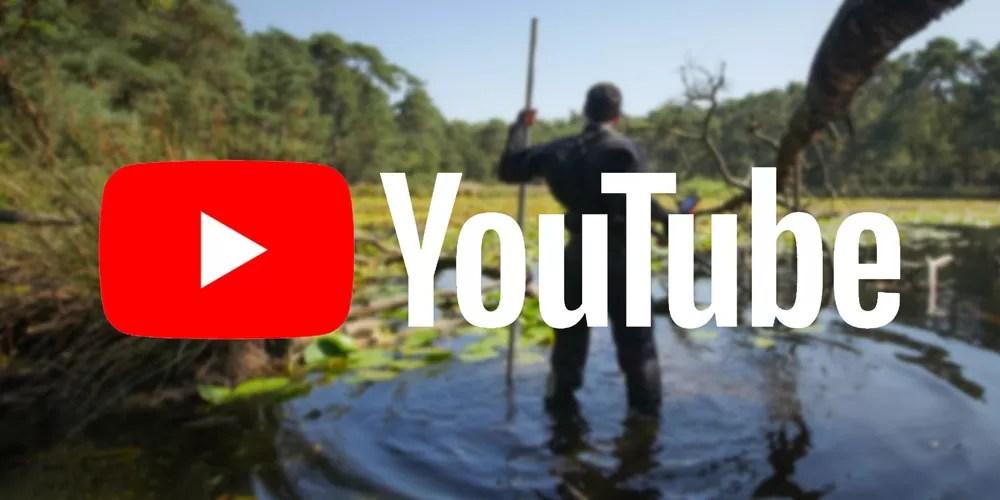 Watch-us-on-youtube