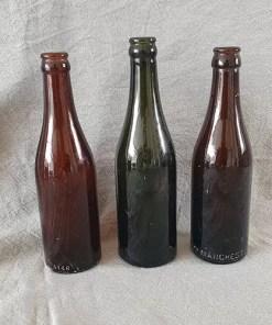 british-beer-bottle