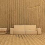 comment fabriquer un meuble en carton