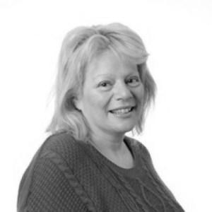 Dr Amanda Loumansky Middlesex University