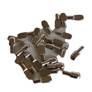 plankendragers-metaal-met-platte-kant-picture