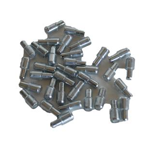 plankendragers-metaal-met-rubber-picture