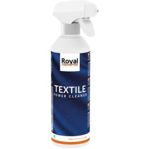 textile-power-cleaner-picture