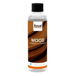 wood-power-cleaner-picture